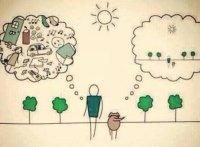 Mindfulness és a pénzügyi nevelés